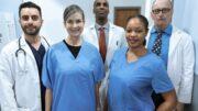 Top Ways to Get Medical Elective Grants