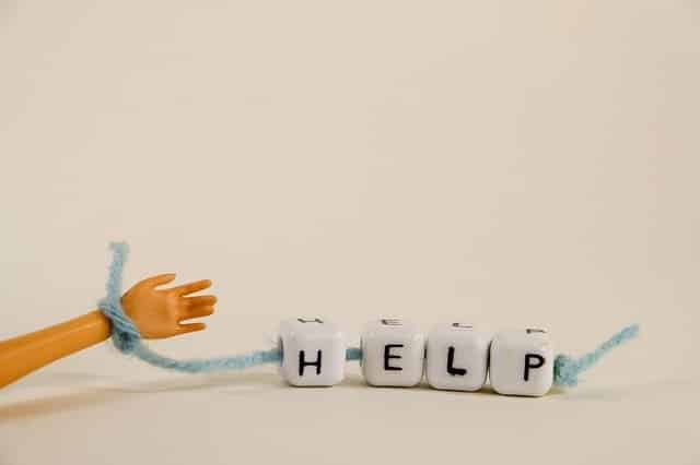 Where and How to Apply for Hardship Grants