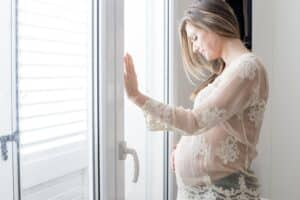 IVF Grants in Maryland - Becoming Pregnant