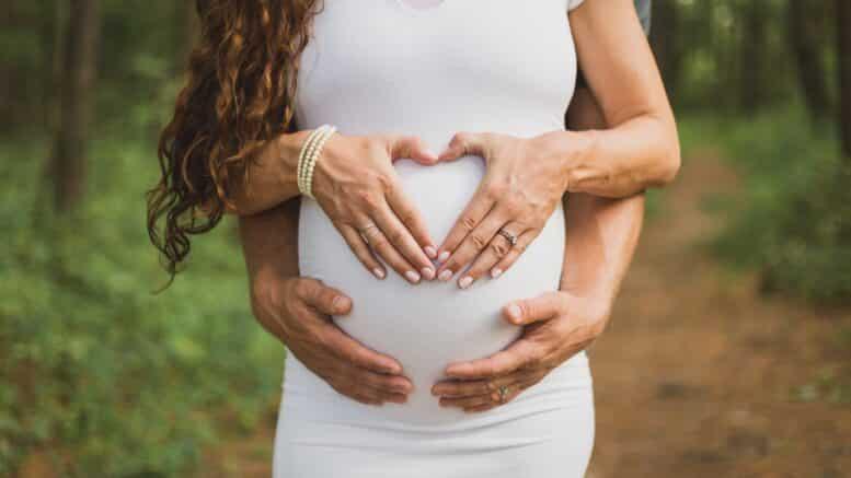 IVF Grants in Louisiana
