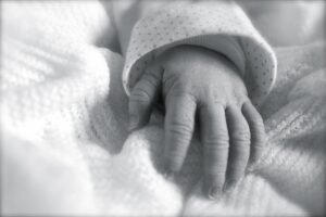IVF Grants in Mississippi - Apply Today!