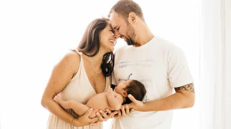 IVF Grants in Kentucky