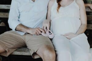 IVF Grants in Illinois - A Financial Aid