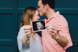 IVF Grants in Kentucky - Apply Today!