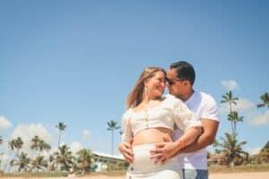 IVF Grants in Virginia – Apply Today!