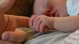 IVF Grants in Missouri