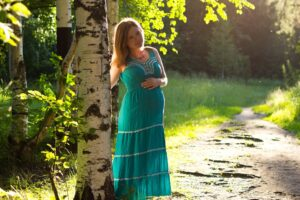 IVF Grants in Mississippi - Getting Treatment with Minimal Costs