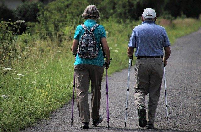 Best No Medical Exam Life Insurance for Seniors