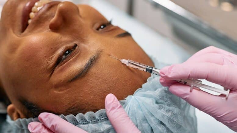 Loans for Plastic Surgery with Bad Credit
