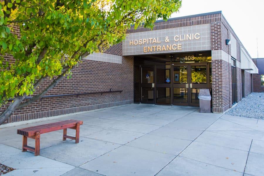 Medical Cancer Center