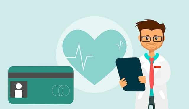 Medical Insurance for College Students