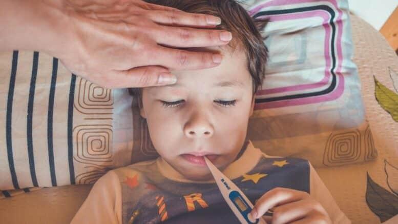 Medical Insurance for Kids