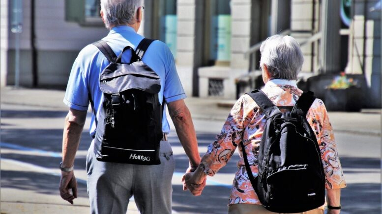 No Medical Exam Life Insurance for Seniors