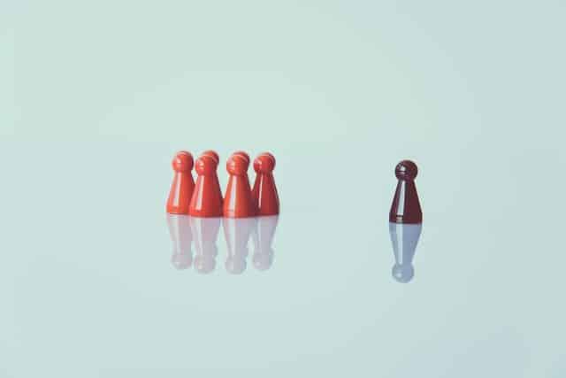 Non Clinical Physician Jobs - Executive leadership