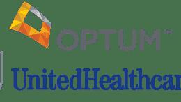 Optum Awards $1.4 Million in Maternal Health Grants