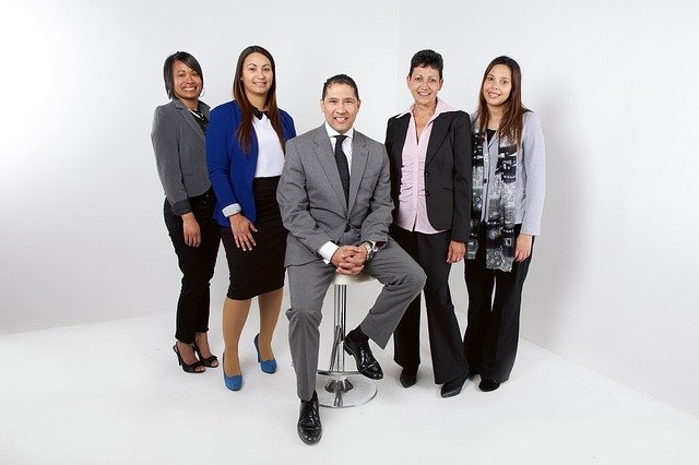 What are the Employers' responsibilities for FMLA Intermittent leaves
