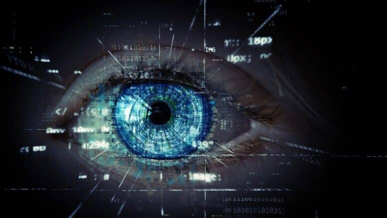 What are the current Laser Eye Surgery Clinical Trials in the US