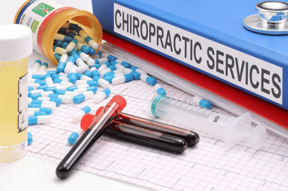 Does Medicaid Cover Chiropractic