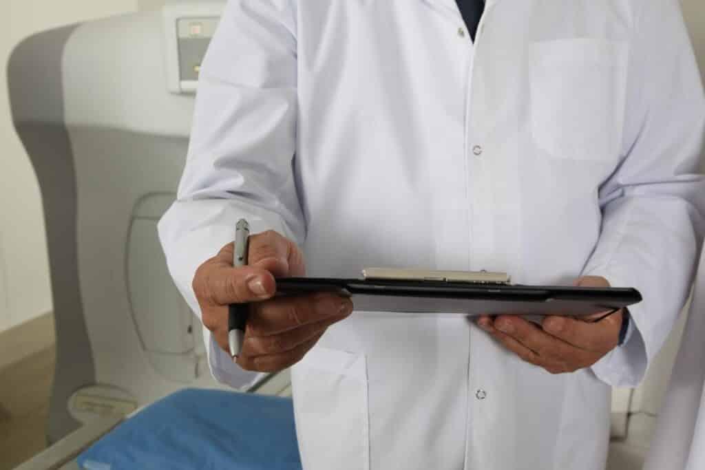 Best Apps for Medical Diagnosis