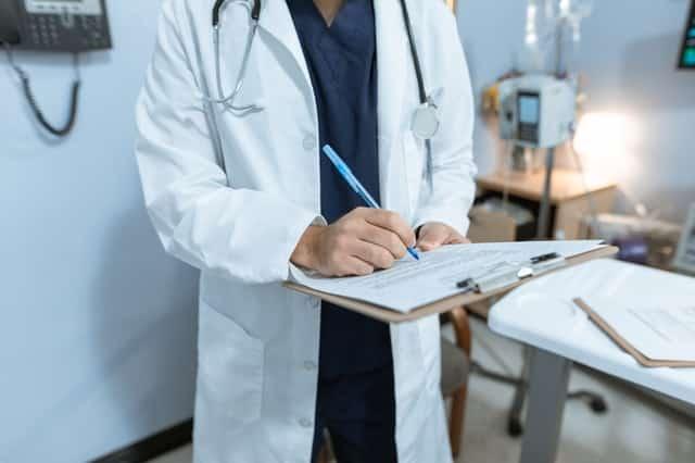 Best Medical Billing Companies of 2021