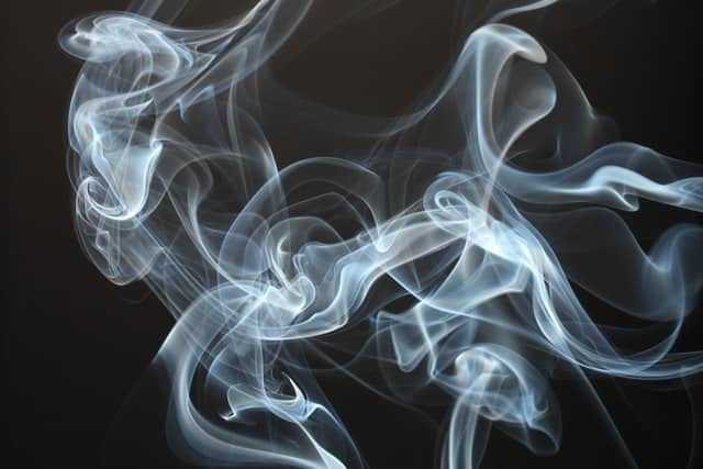 Clinical Trials for Smokers