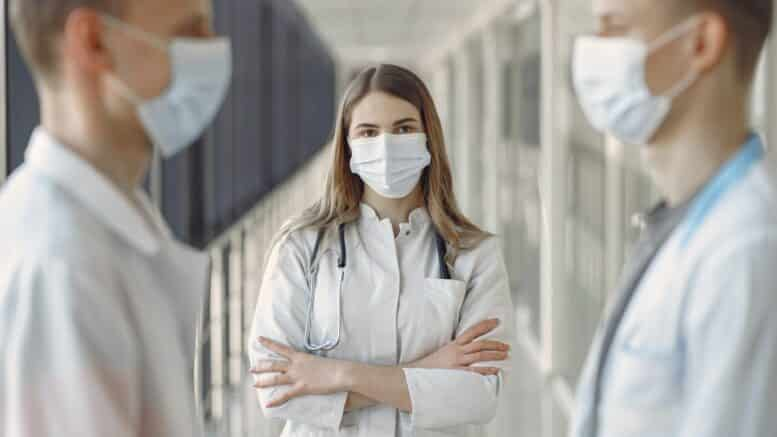 Difference Between Medical Assistant and Physician