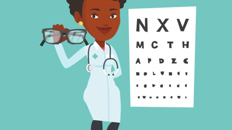 Does Medicaid Cover Vision
