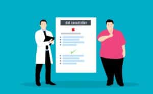 Does Medicaid Cover Weight Loss Surgery - Diet Consultation