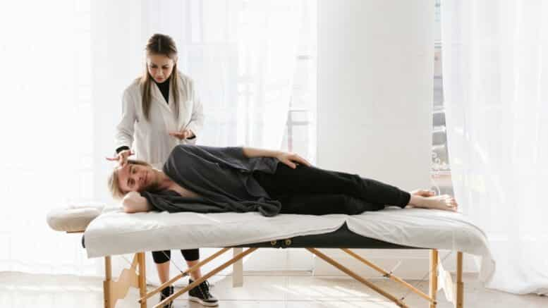 Does Medicare cover Chiropractic
