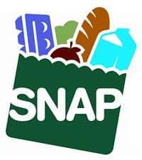 Hardship Grants for Single Mothers - Supplemented Nutrition Assistance Program (SNAP)