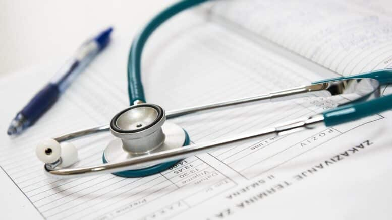 Top Apps for Medical Diagnosis in 2021