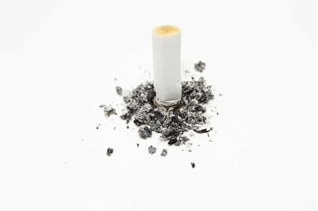 Top Paid Clinical Trials for Smokers