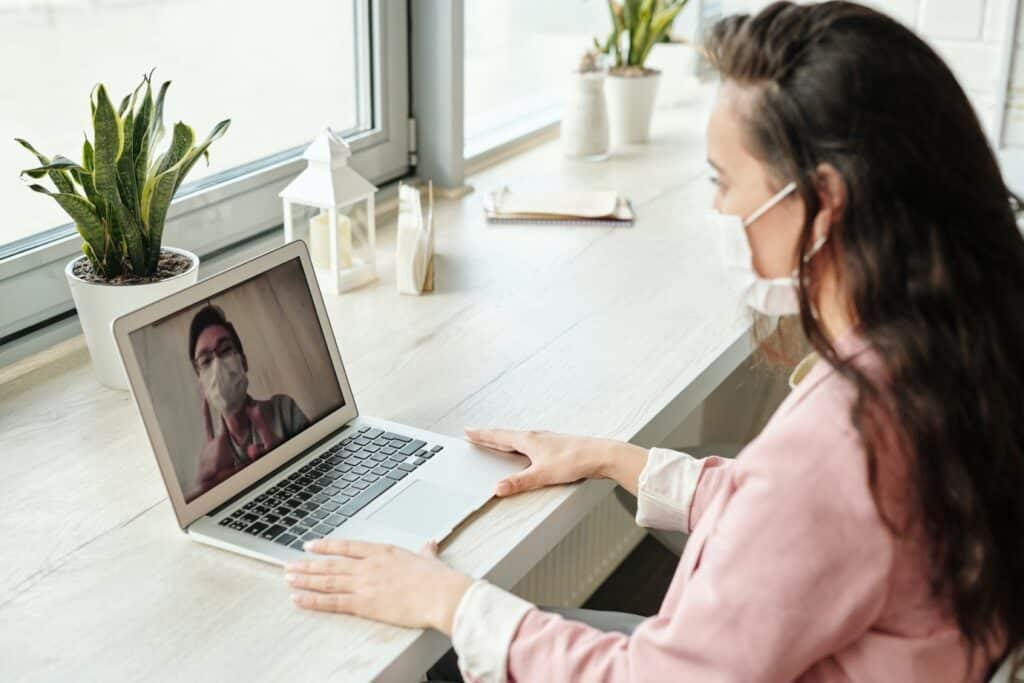 Types of Telemedicine Jobs for Physicians