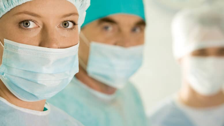 What Surgeon Makes the Most Money
