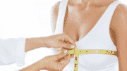 Does Medicaid Cover Breast Reduction