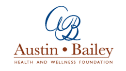 $127,000 in Grants Approved by Austin-Bailey Health and Wellness