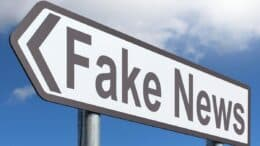 Are Physicians Spreading Fake News about covid vaccine in trouble