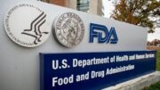Covid 19 Updates FDA Clears Covid-19 Booster Shots for High-Risk People from Pfizer
