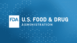 FDA Grants New Condition Treat Patients with Sleep-Disorder with a Drug Called Xywav