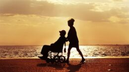 How to Get Medicaid for Disabled Individuals