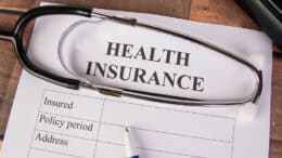 What is Social Health Insurance