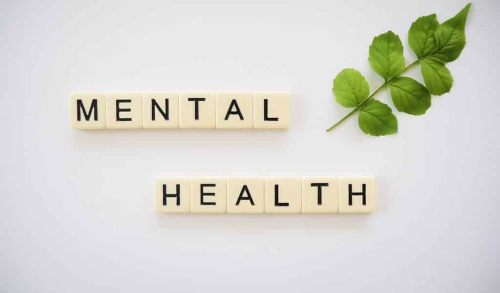 Where to get grants for mental health research